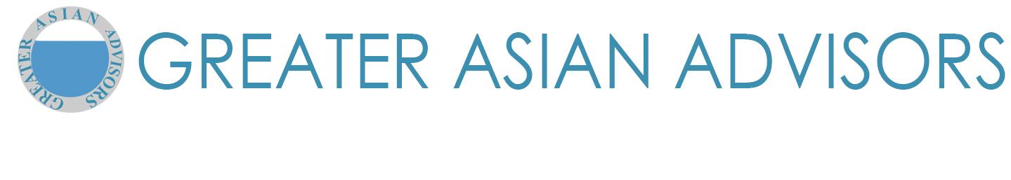 Greater Asian Advisors